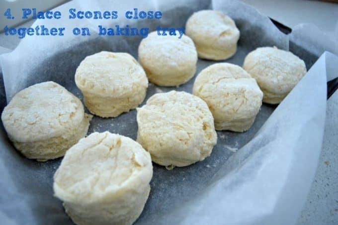 scones 4.