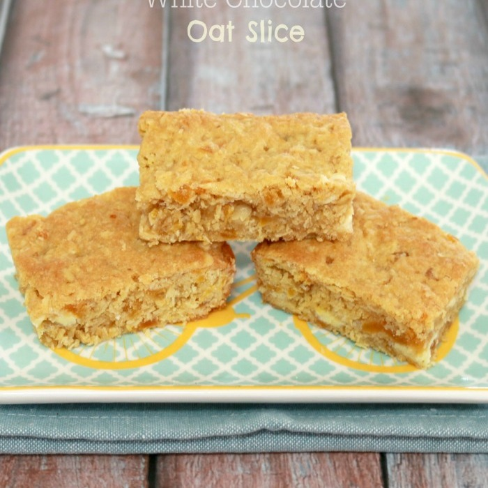 Feature1 Oat Slice