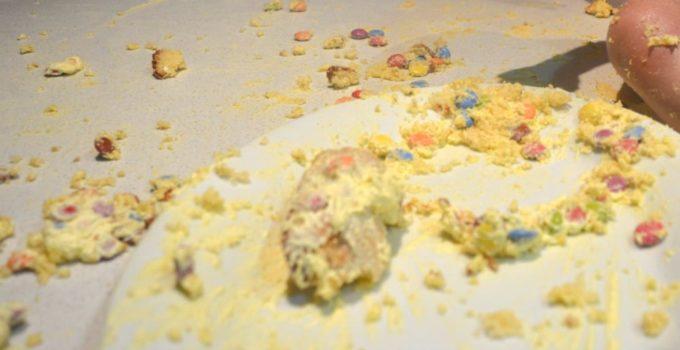 cake1 smash