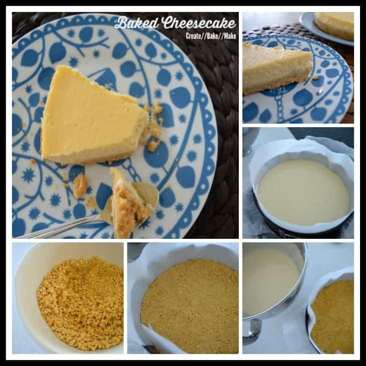 vintage sister lemon cheesecake jpg 1200x900