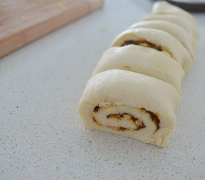 Cheese and Vegemite Scrolls 3
