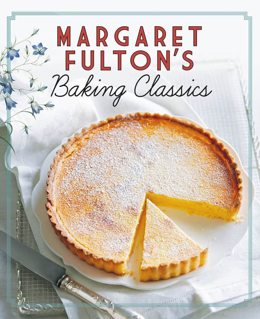 Baking Classics cover EMAIL