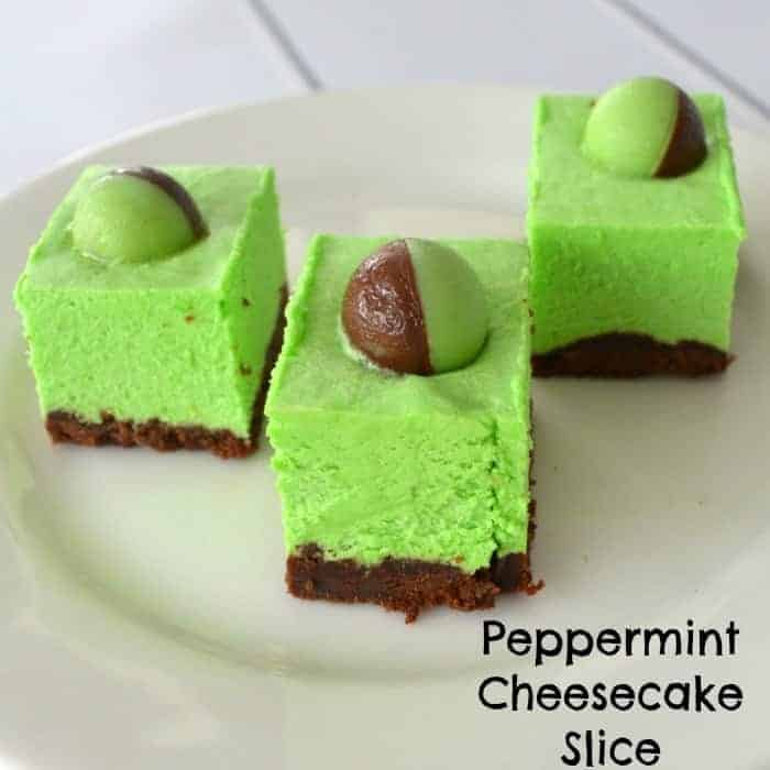 ... bake chocolate easy no bake chocolate no bake after dinner mint bars