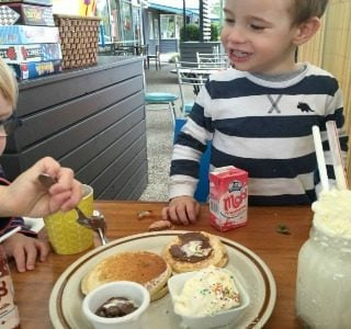 Three Child Friendly and Fun Things to do in the Redlands