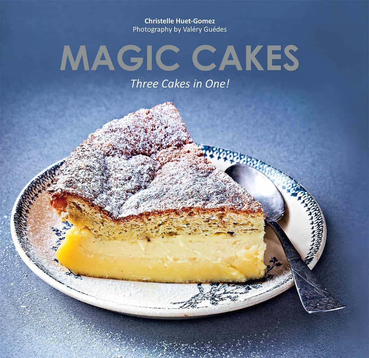 Magic Cakes_cover