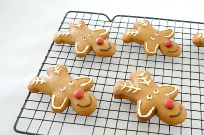 Great Christmas Party Ideas For Work