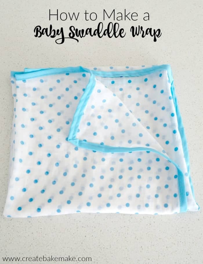 Easy Baby Sewing Projects Create Bake Make