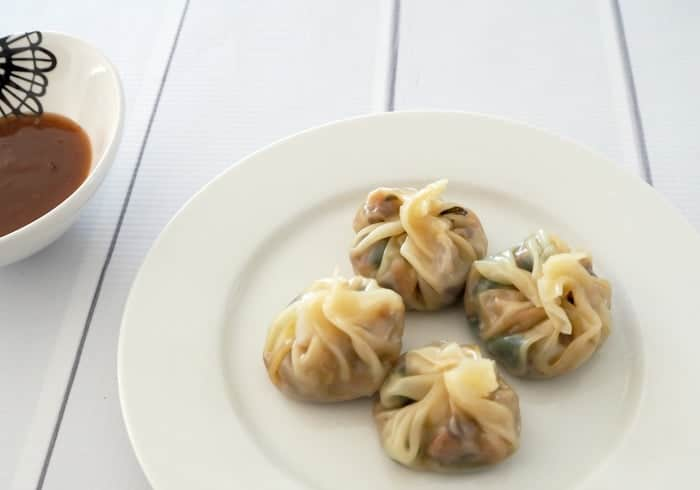 make these as an easy dinner, they are also the perfect vegetarian ...