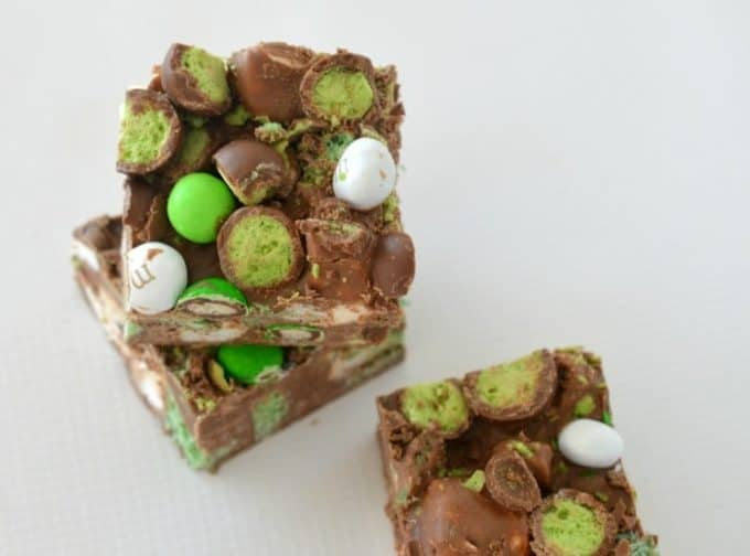 chocolate-mint-rocky-road-5