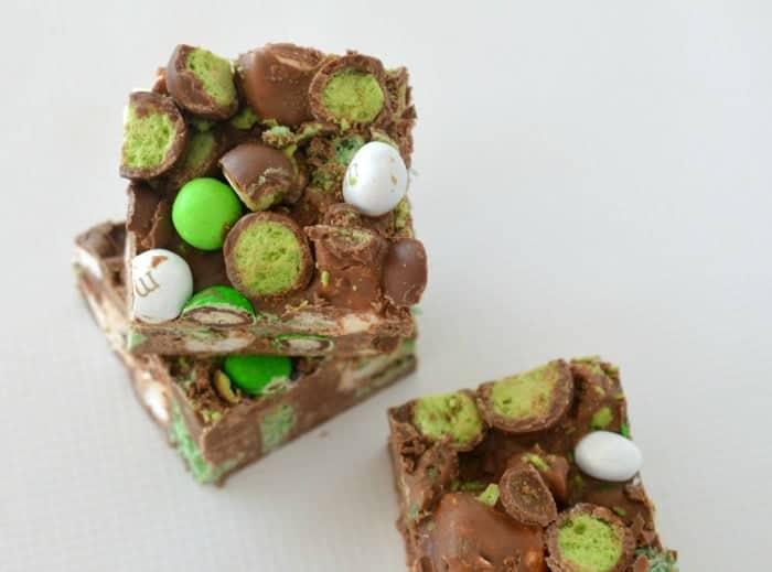 chocolate-mint-rocky-road-5