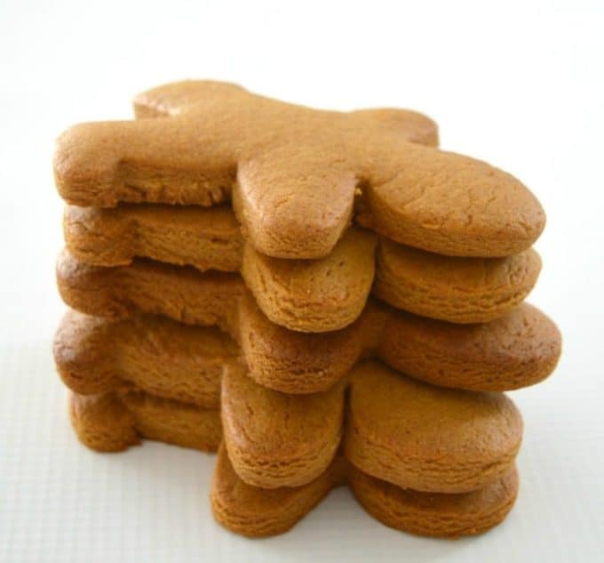 easy-gingerbread-recipe-1