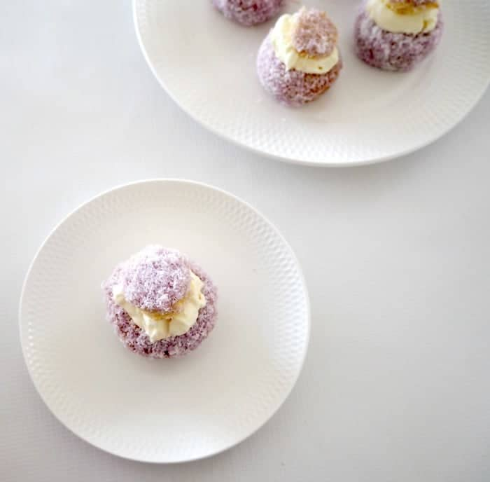 how to make jelly for jelly cakes