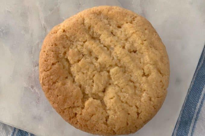 Easy honey Biscuits Recipe