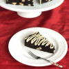 Rocky Road Chocolate Brownie